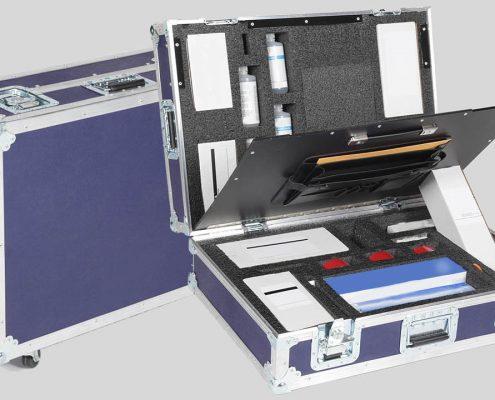 Maven Packaging Custom Case