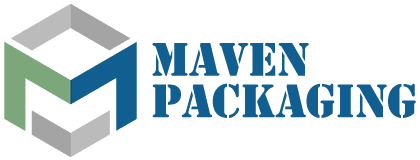 Maven Packaging